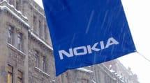 Sigue en directo la presentación de Nokia en el MWC 2017
