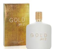 Celebrity fragrances flying off shelves