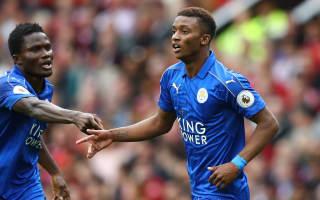 Leicester's Gray backed to follow Lingard into England team