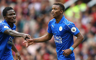Leicester's Gray backed to follow Lingard into England team