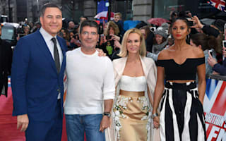 Quiz: How well do you know Britain's Got Talent?