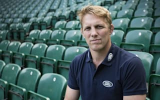 Moody: England should be wary of Scotland threat