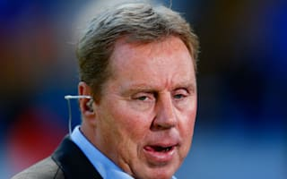 Harry Redknapp in frame for Slovenian coaching role