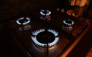 Energy suppliers offer cash incentives