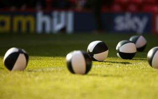 Championship Review: Charlton overcome off-pitch distractions to beat Karanka-less Boro