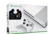 La Xbox One S de 500 GB y 1 TB llegará el 23 de agosto