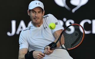 No Murray for Great Britain in Davis Cup