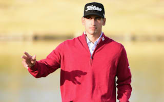 Bozzelli leads as Mickelson returns
