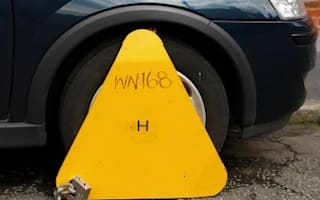£23m of parking fines may be unlawful: can you claim?