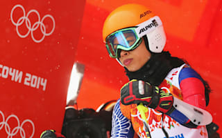 FIS withdraws allegations, apologises to Vanessa-Mae