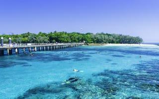 Secret islands you should know about