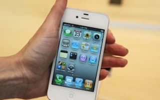 New iPhone 4 deal offers £169 cashback with no gimmicks