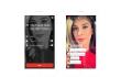 YouTube integriert Livestream-Funktion