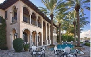 Billy Joel sells $14m Miami mansion