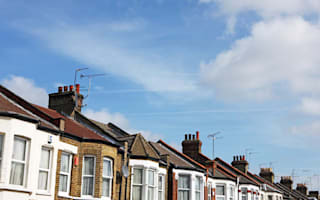 Could you benefit from releasing cash from your home?