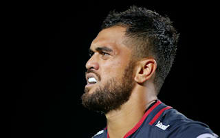 Wallabies lose Hunt for remainder of England series