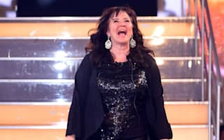 Coleen Nolan wins CBB - and says it was 'absolutely horrendous'