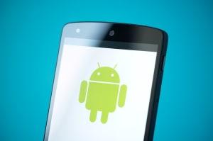 SRL asegura que te están engañando con las actualizaciones de tu Android