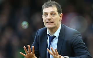 West Ham v Wolves: Bilic challenges Hammers to maintain defensive strength