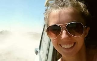 Teenage British backpacker found dead on Thai beach