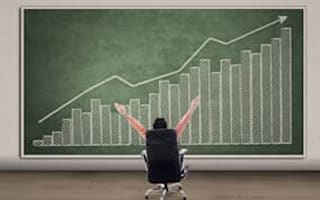 'Large rises for managers unlikely'