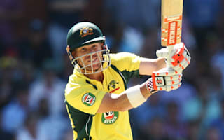 Warner blasts timing of Cricket Australia video