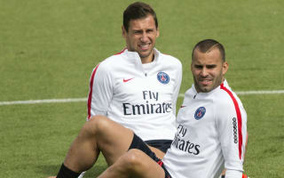 Jese wants to join Las Palmas, insists Ramirez