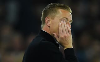 Swansea City v AFC Bournemouth: Monk preaches unity ahead of crunch clash