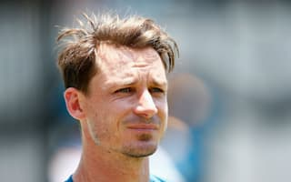 Steyn returns for World T20, both Morkels omitted