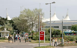 Butlin's to banish boozy guests