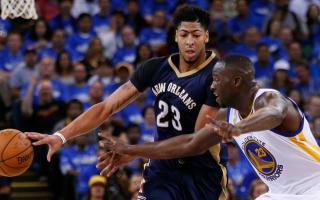 NBA All-Star reserves revealed