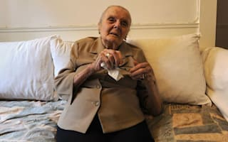 The journalist who broke the news of WWII Nazi invasion died: Here's what you should know about Clare Hollingworth's incredible life