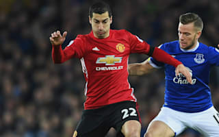 If you don't play, you can't shine - Hummels urges Mourinho to believe in Mkhitaryan