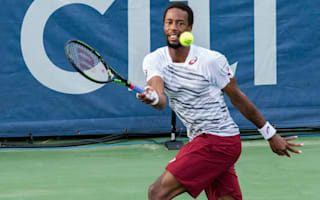 Monfils stages rare comeback to deny Karlovic