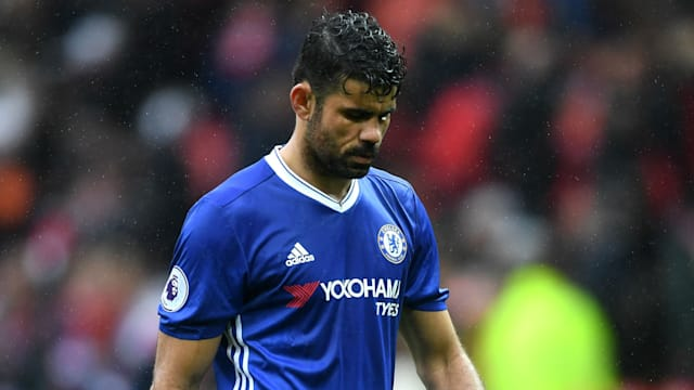 Checkout 3 teams that could deny Chelsea the 2016/2017 EPL title