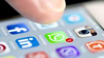 WhatsApp Status: así son las Stories a lo Instagram y Snapchat que llegarán a tu teléfono