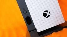 Los primeros juegos de Xbox One con teclado y ratón llegarán