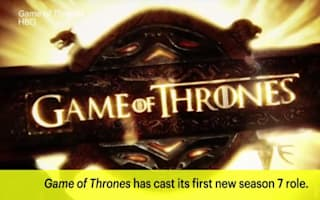 Jim Broadbent to join Game Of Thrones cast for seventh series