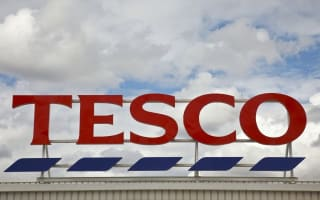 Tesco halts new accounts&#x3B; other high-interest bank options