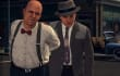 Así de bien luce L.A. Noire para Nintendo Switch