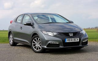 Best of British revealed in Parkers value for money car awards