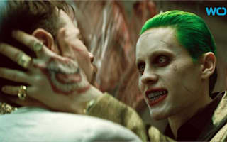 Suicide Squad gets very mixed reviews from critics ... but the fans loved it