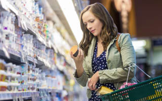 Are essentials like food and fuel costing you more?