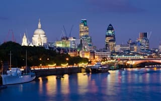 Twenty of the best: Things to do for free in London