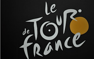 Vendee to host 2018 Grand Depart