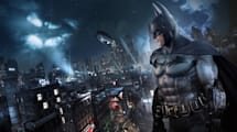 'Batman: Return to Arkham' lleva al murciélago a PS4 y Xbox One