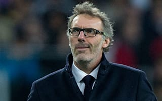 PSG have a duty to play - Blanc
