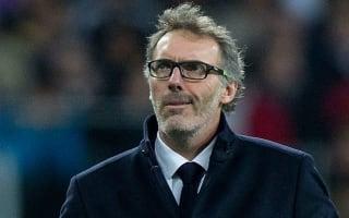 Ligue 1 Review: Leaders Paris Saint-Germain held on the road