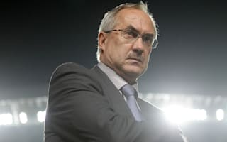 Stielike defends South Korea display in narrow Lebanon win