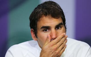 Kuerten laments Rio's Federer loss